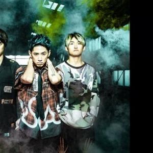 宇多田ヒカルxTAKA(ONE OK ROCK)夢の共演ですか?!?!?!