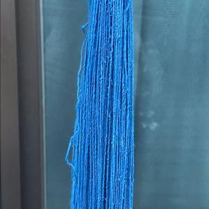 ~初の藍~