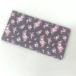薄型長財布、フォトフレーム