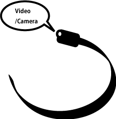 wearable video recorder