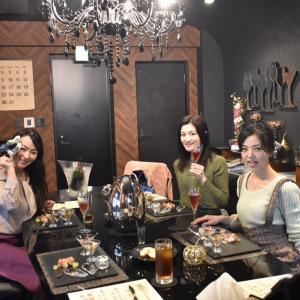 #Barのある家 #ファミー浅草