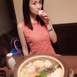 #京料理と個室 吉ノ兆 浜松町店