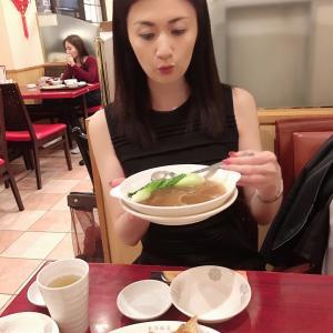 #東海飯店