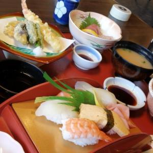 いけす料理 漁り火大名@倉敷
