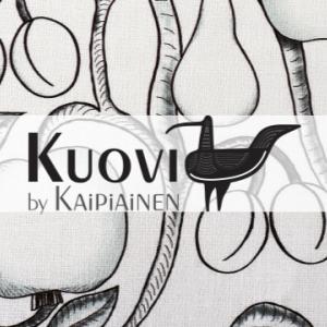 【SHOP】ブラパラ柄 KUOVI キャンセルが出ました!