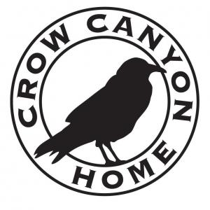 【SHOP】crow canyon home 新商品&モノトーンベビーキッズアイテム