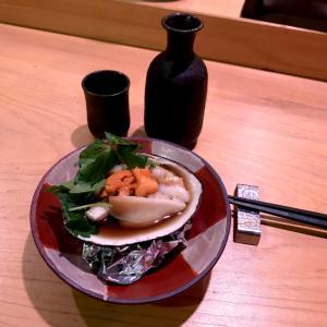 「魚男 磨き」でディナー♪
