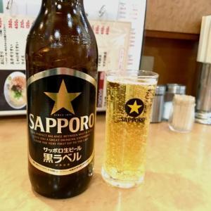 久々にハッピーモーニング♪@酒蔵一平(八王子)