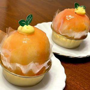 桃の季節♪まるごとピーチ@ヴェールの丘(八王子)
