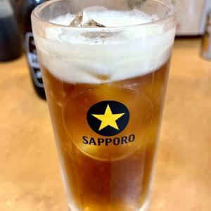 Hoppy で Happy♪(八王子)