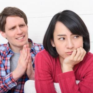 国際結婚した二人が【国際結婚をオススメしない理由】