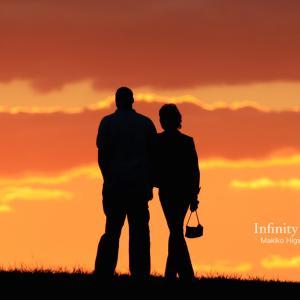 【熟年離婚】を考えている方へ(パート2)