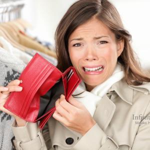 あなたの財布も直撃!?【韓国はGSOMIAを破棄してしまうのか?】(ホロスコープで読む)