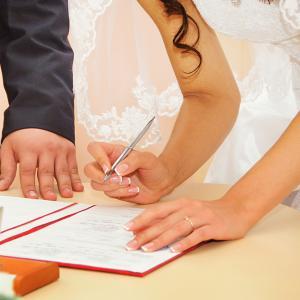 【結婚する・異性に選ばれる】というのはどういうことなのか?