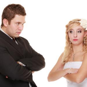 婚活しても【結婚に至らない人の特徴】