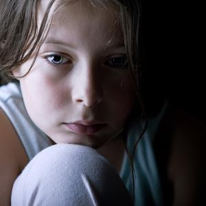 子供を無意識でしばる【親の本音】