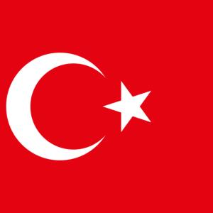 今週、トルコとEUの政策金利発表!