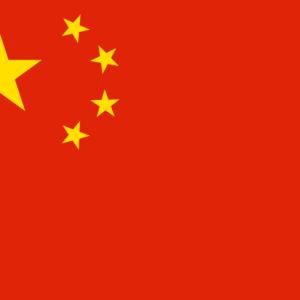 金曜日は中国の四半期GDPの発表です