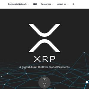 Sparkトークンが欲しいけど、いつまでにXRPを買えばいい?