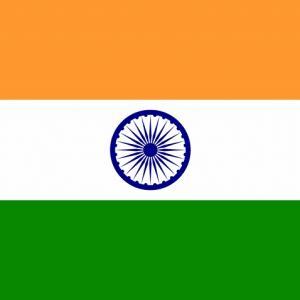 中国とインドが武力衝突!死者も出ています。