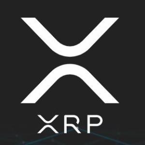 XRP周辺が騒がしすぎる。。。
