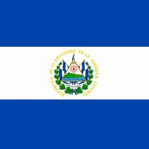 エルサルバドルでビットコインが法定通貨に?