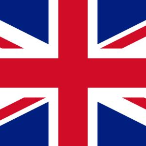 ボリス首相、EUとの離脱案で合意