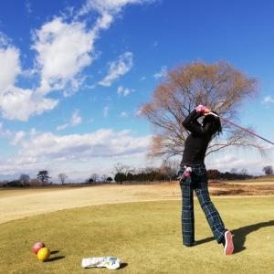 スリッポンタイプのゴルフシューズ、実際にはいてプレイしてみました。