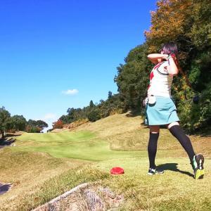 新しいゴルフボールを探してみようと思います!