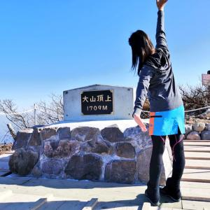筋トレと島根&鳥取旅行の回想記事まとめをUPした件