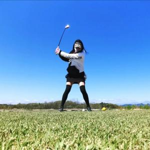 ラウンド★とちまるゴルフクラブ