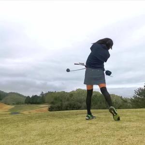 ラウンド回想★関越ハイランドゴルフクラブ