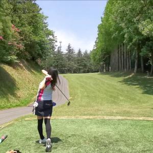 ラウンド★四街道ゴルフ倶楽部