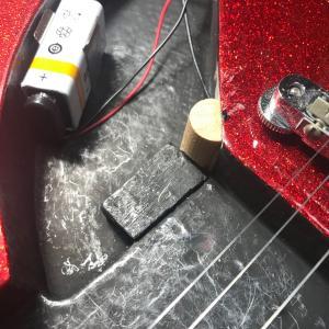 新スライドギター4