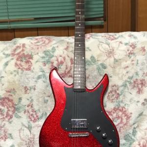 新スライドギター5