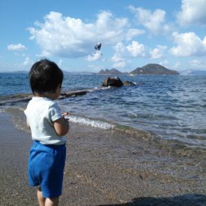 青と白、エーゲ海、ボドルム