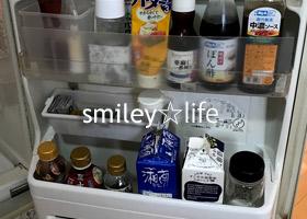 7月の人気記事ランキング★スポンジと冷蔵庫が人気でした