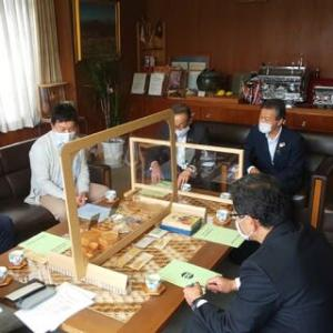 2020連合栃木なんたい地域協議会政策制度要求行動