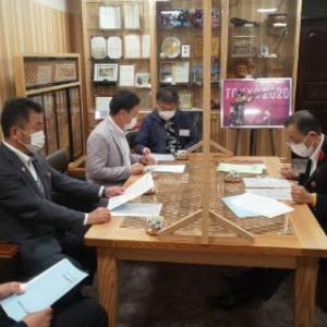 連合栃木なんたい地域協議会の政策制度要求