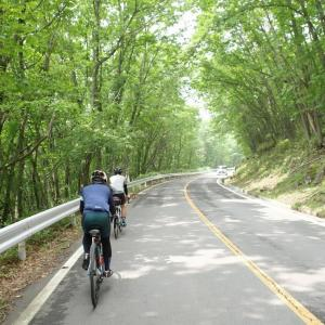 【Fujiのコースに】健康ランド三施設巡りの旅-01【思いを馳せて】