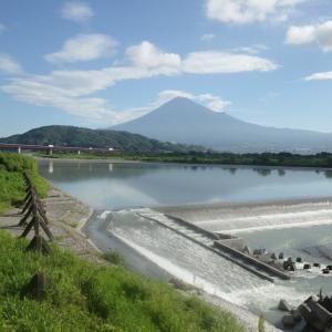 【夏の箱根で】健康ランド三施設巡りの旅-04【見る地獄】