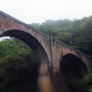 【スタート早々】Trace日本橋2020-みいさん生誕祭-02【パンクです】