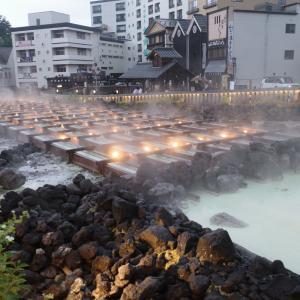 【峠の道は】SR600Fuji-02【水はけ悪い】