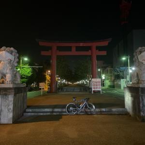 【AJ神奈川 Perm.】時差夏季休暇2021 #03【鎌倉300-2/2】