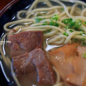 宮古島×食べ物。。。