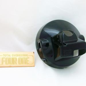 RZ ヘッドライトケース