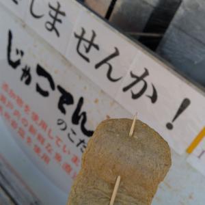 しまなみ海道を渡ろう3日目13