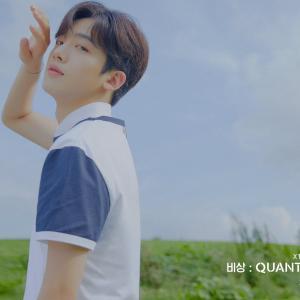 個人的イメージによるX1メンバー紹介④ キム・ヨハン