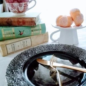 【うつわの使いまわし術】紅茶以外にも使える ティーカップの活用法5選