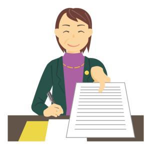 秘密保持契約書(NDA)が作成できる無料サービス
